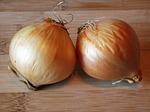 onion-179475_150