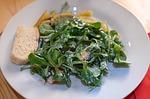 salad-237757_150