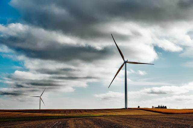 Nicht nur daheim Energie sparen
